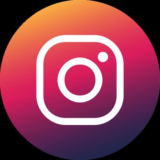 Práce v zahraničí instagram